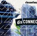 Livestream, Gespräch: disCONNECTED - Die Migration der Dinge
